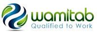wamitab-logo-200x72.jpg