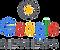 GoogleReviewsLogo_edited.png