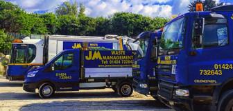 JMWasteManagementFleet.jpg