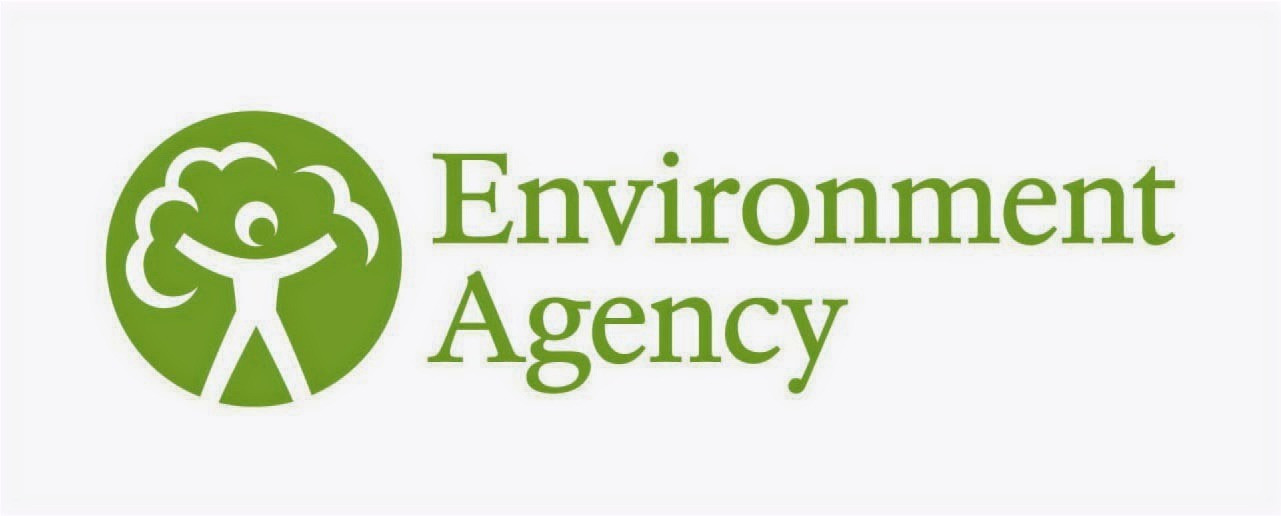 EnvironmentAgency_.jpg