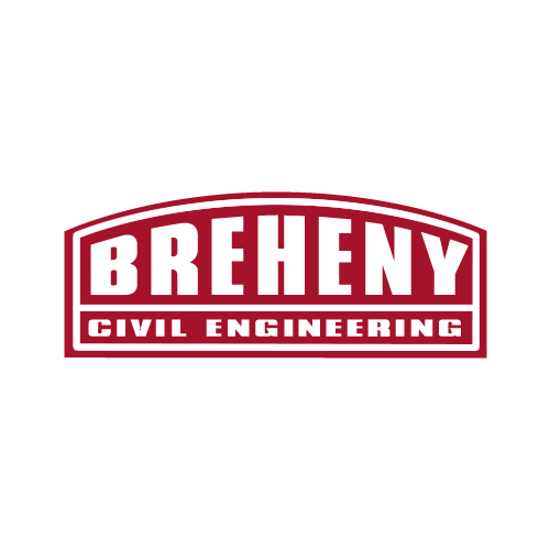 Breheny Civil Engineers
