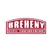 Breheny Civil Engineers