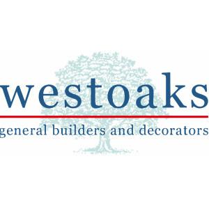 Westoaks