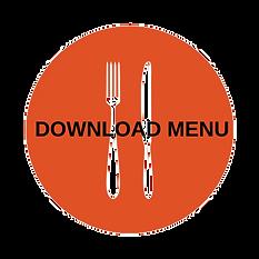 DownloadMenu_edited.png