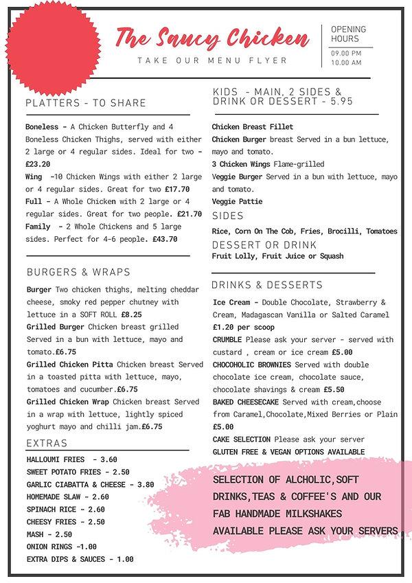 Newspaper Food Menu Layout (1).jpg
