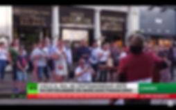 RT News2.jpg
