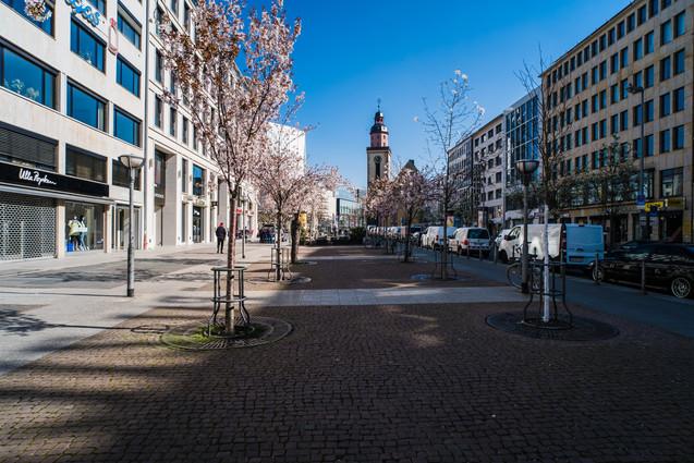 Frankfurt am Main,