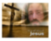 Its all about Jesus picture-page0001.jpg