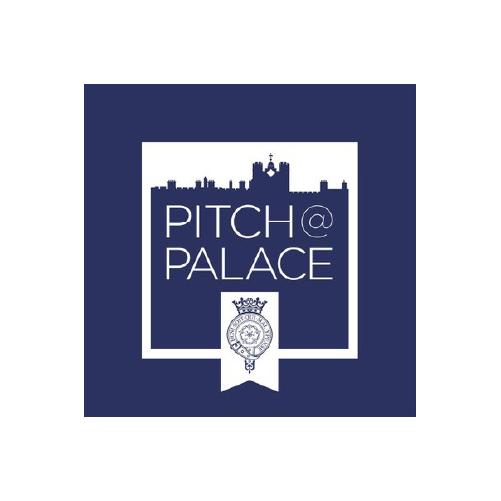 Pitch@Palace 6.0