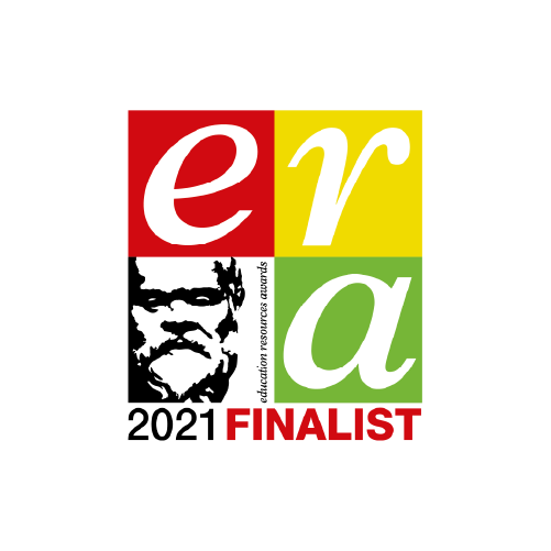 ERA 2021