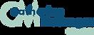catherine-mcgregor-logo.png