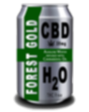 ForestGold_ Green_Final.png