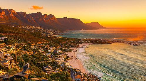 cape-town-south-africa-1800x1000_1.jpg
