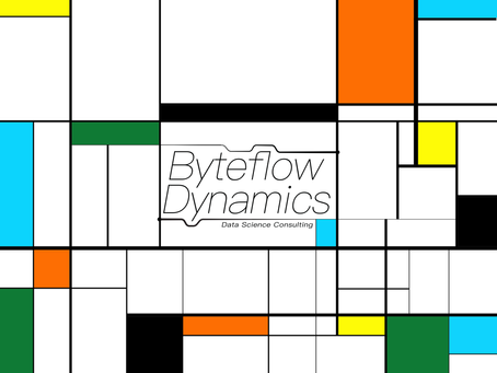 How Byteflows can help with your analytics projects