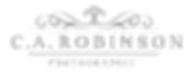 Elegant Logo White Scroll Work.png