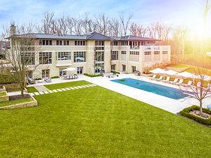 Mansion6767-1.jpg