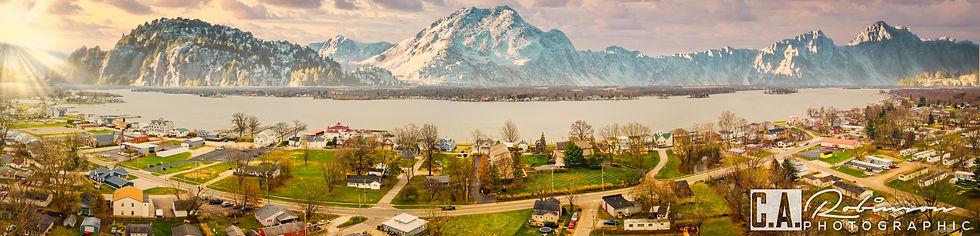 Lake Mountain Town-1.jpg