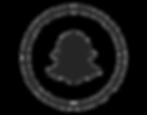 snapchat filter logo.png