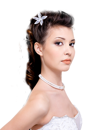 bride-looking-directly-cutout_edited.png
