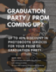 GRADUATION PARTY OR PROM COMING UP_ (2).