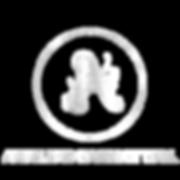 Angeleno Banquet Hall Logo