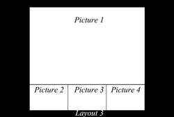 Layout-3