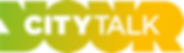 City_Talk_logo_2015.png