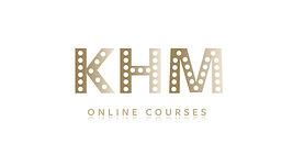 KHM Online Courses_Logo Draft1-02.jpg