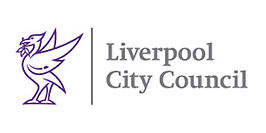 lovepool city council.jpeg