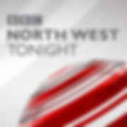 bbc nw tonight logo.jpeg