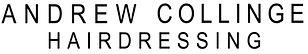 Andrew-Collinge-logo.jpg
