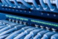 Link-dedicado-x-Internet-Banda-Larga-Qua