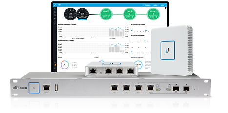unifi-gateway-overview.png