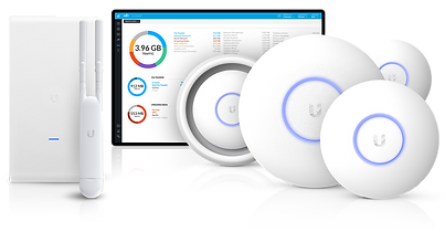 unifi-overview.png