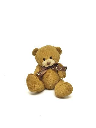 """""""Ming"""" - 15cm Bear"""