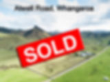 ATwell road SOLD .jpg