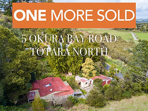 ONE MORE SOLD 5 OKURA BAY copy.jpg