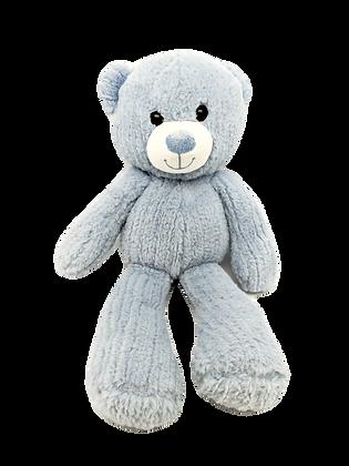 """Maggie"" - 23cm Bear"
