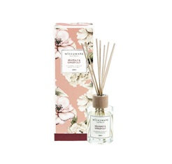 Heavenly Ginger Lily 100ml Diffuser
