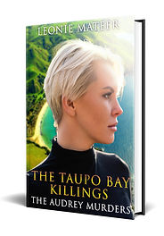 The Taupo Bay Killings_FRONT_3d.jpg
