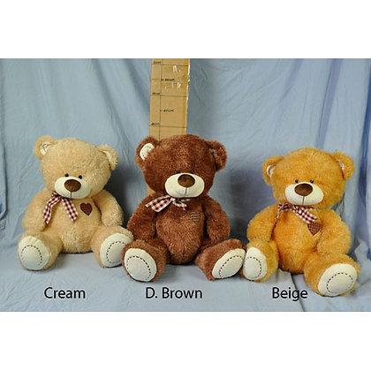 """""""Russ"""" - 40cm Bear"""