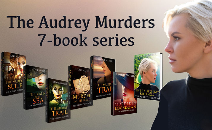 ad for 7 book series .jpg