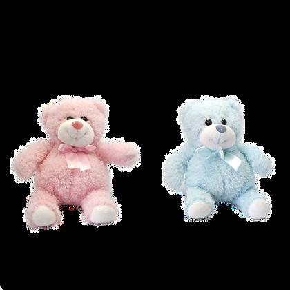"""Sharon"" - 15cm Bear"