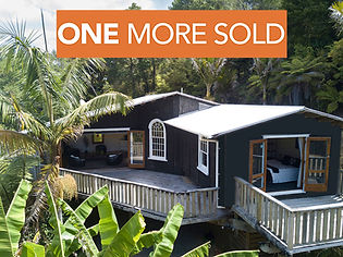 sold 283 Totara North Rd-No. 2  copy.jp