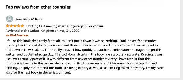 review for murder in lockdown .png