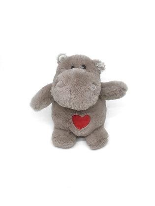 """Helen"" - Hippo"