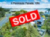 sold 4 peninsula pde .jpg