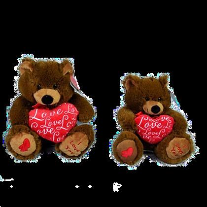"""Pete"" - Love Bears"