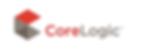 core logic logo .png
