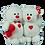 "Thumbnail: ""Romeo & Juliet"" - Double Bears"